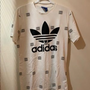 COPY - Men's Adidas T Shirt
